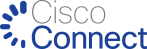 FY13_11_Jan23_CiscoConnect_Logo