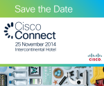 cisco_connect_2014
